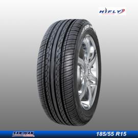 Luxxan 205/60 R15