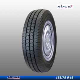 Aplus 215/65 R16