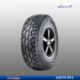 235/75 R15 LT HIFLY VIGOROUS AT601